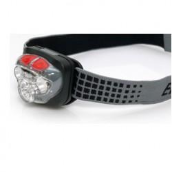 Linterna HDD323 ENERGIZER