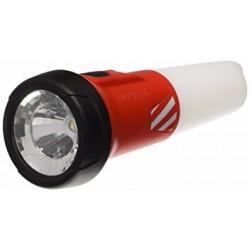 Linterna ESAH21 ENERGIZER