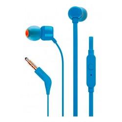Auricular Manos Libres SOUL
