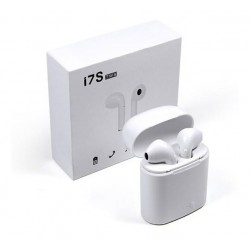 Auricular Manos Libres MAXELL