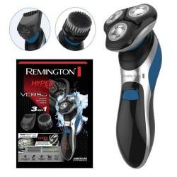 Afeitadora Recargable XR1395 REMINGTON