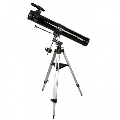 Telescopio H76900 EQ1 HOKENN