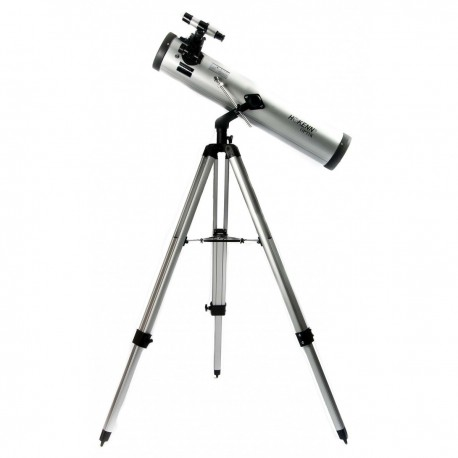 Telescopio HPR-76700AZ1AL HOKENN