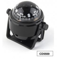 Brújula náutica CD5500