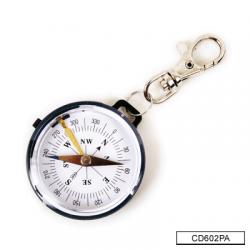 Brújula llavero CD602PA