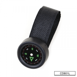 Brújula sumergible CD801L
