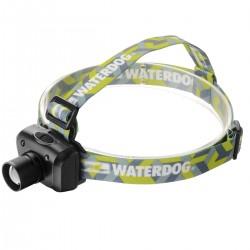 Linterna Manos Libres WOL 9017-5W WATERDOG