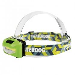 Linterna Manos Libres WOL9023-6W WATERDOG