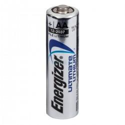 L91 BP2 Energizer