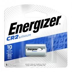 CR2 BP1 Energizer