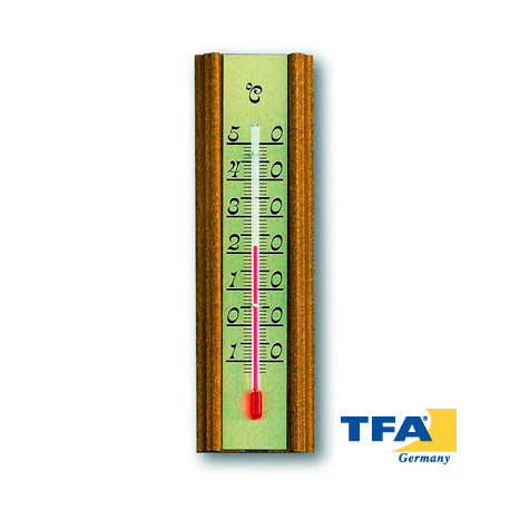 Termómetro 121014 TFA