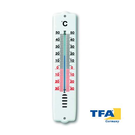 Termómetro 122009 TFA