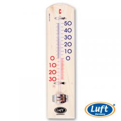 Termómetro T207 LUFT