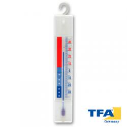 Termómetro para frezeer 144000 TFA