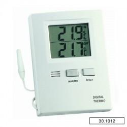 Termómetro digital 30.1012 TFA