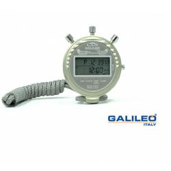 Cronómetro digital CR30 GALILEO
