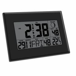 Reloj digital RPWD860 LUFT