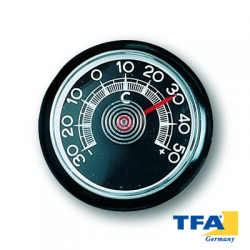 Termómetro para auto 16.1000 TFA