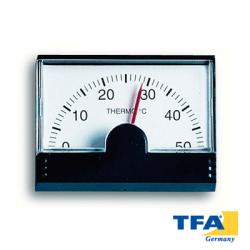 Termómetro para auto 16.1002 TFA