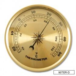 Termómetro 90TER-D TFA