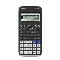 Calculadora Científica FX-570LA X CASIO