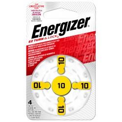 az10 ENERGIZER