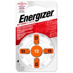 az13 ENERGIZER