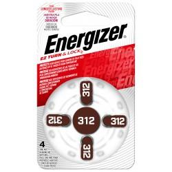 az312 ENERGIZER